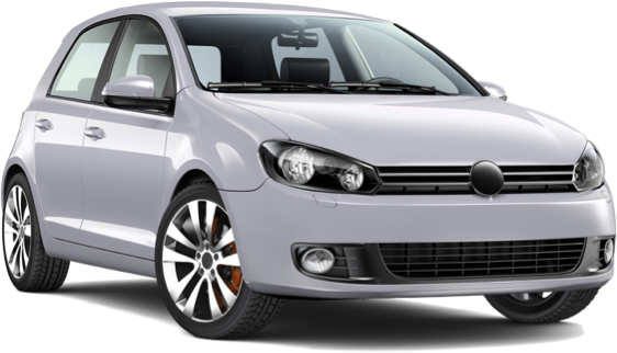 Carcraft Co Uk Over 100 000 Used Cars For Sale