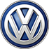 Used Volkswagen Cars
